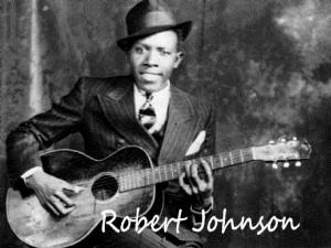 1_B_ Robert Johnson-10-22 AM