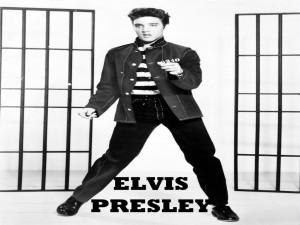 1_C_Elvis-10-22 AM