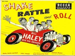 1_D_Bill Haley-10-22 AM