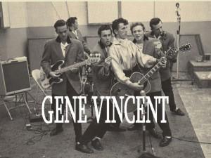1_F_gene vincent-10-22 AM
