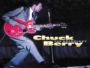 1_G_Chuck Berry-10-22 AM