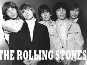 1_H_Stones-10-22 AM
