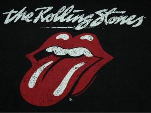 1_I_Stones logo-10-22 AM