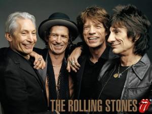 1_J_Stones now-10-22 AM
