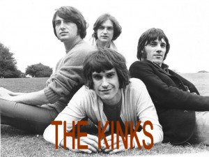 1_K_Kinks-10-22 AM