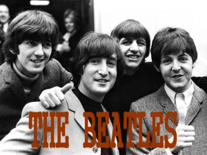 1_M_Beatles-10-22 AM