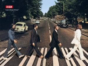 1_N_Beatles2-10-22 AM