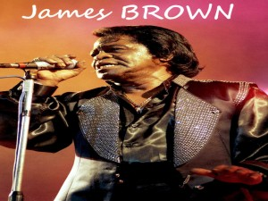 1_O_James brown-10-22 AM