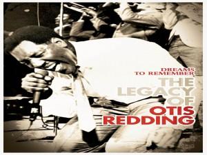 1_Q_Otis redding-10-22 AM