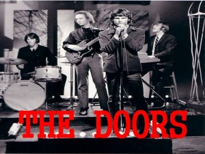 1_V_Doors-10-22 AM