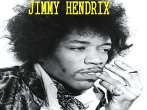 1_Va_Jimmy Hendrix-10-22 AM