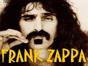 1_W_franck zappa-10-22 AM