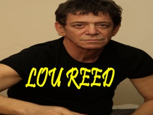 1_Y_Lou reed-10-22 AM