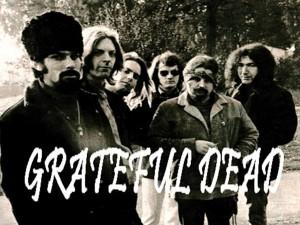 1_Za_Grateful dead-10-22 AM