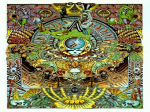 1_Zb_ Grateful dead-10-22 AM