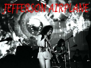 2_B_Jefferson airplane-10-22 AM