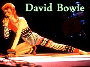 2_J_david bowie-10-22 AM