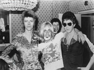 2_Ma_bowie,Pop,Reed-10-22 AM