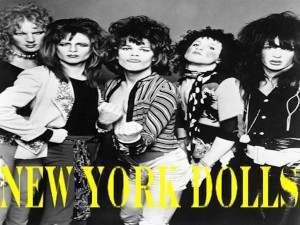 2_S_New york dolls-10-22 AM