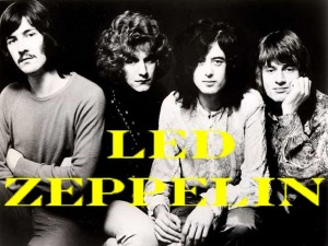 2_T_led zeppelin-10-22 AM
