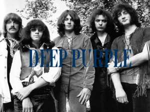 2_V_deep purple-10-22 AM