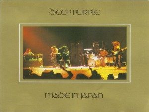 2_W_deep purple 2-10-22 AM