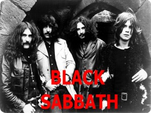 2_X_black sabbath-10-22 AM