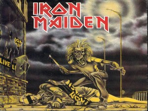 3_C_iron maiden-10-22 AM